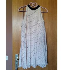ORSAY haljina s točkicama 👗