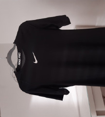 Nike pro majica