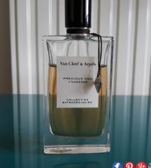 Van Cleef & Arpels Precious oud 60/75 ml %%%REZZ.