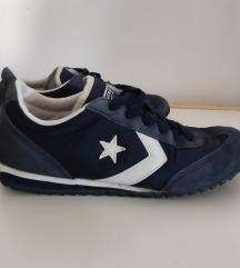 Converse All Star, 38.5