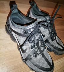 Vapromax Nike