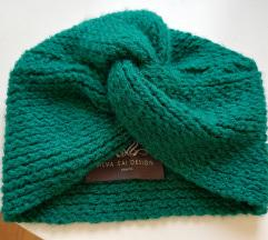 Vuneni turban