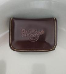 Original Dr. Martens novčanik