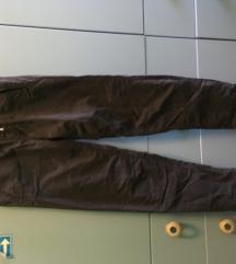 Termo zimske hlače C&A novo
