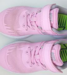 Nike star runner tenisice, uklj.pt Tiskom