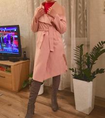 Baby rozi kaput