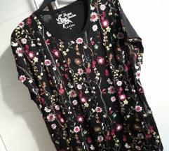 C&A  majica-tunika