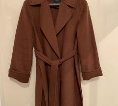 Kaput mantil Zara