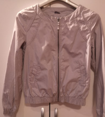 Siva jaknica