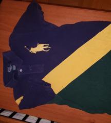 Lot Ralph Lauren majice 10-12