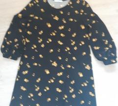 Mango S haljina