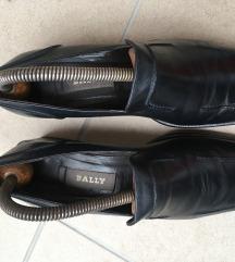 Bally cipele