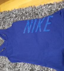 Nike dry fit majica xs