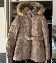 Pimkie Odlicna jakna