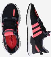 Adidas U_path Run