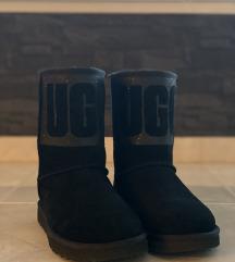 UGG original