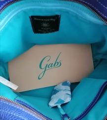 GABS kožna torba
