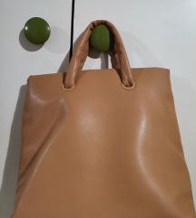 Mango torba