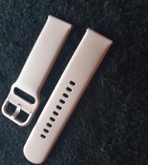 Remen za Galaxy watch