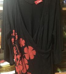 Kimono majica 42