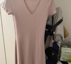 HM nova haljina