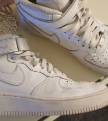 Nike tenisice / postarina ukljucena