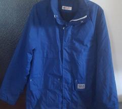 HM jakna za dečke vel.140