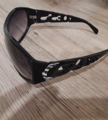 Sunčane naočale GUESS