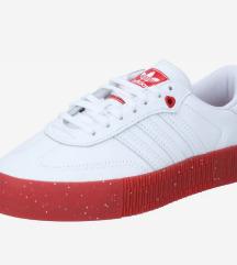 Adidas sambarose tenisice 38