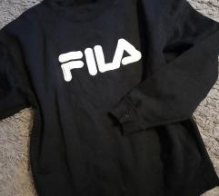 Duks Fila,original