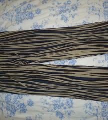 Sisley hlače, veličina 36