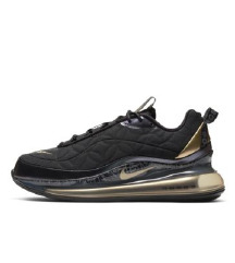 Nike 720 818 kao NOVE