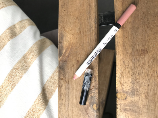Aura olovka za usne n.49