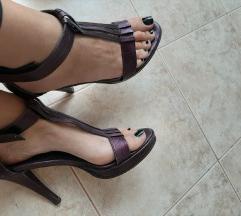 IVAN LEDENKO, svečane sandale 39