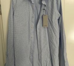 Reserved košulje sa etiketom S veličina 2 kom