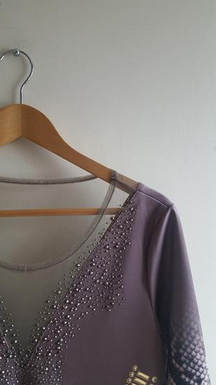 🖤 SWEET MISS NENOSENA haljina L/40
