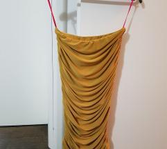 Suknja Majda