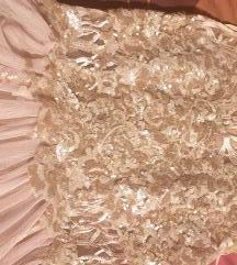 Ivica Skoko večernja haljina NAJAM