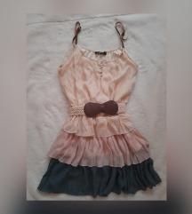 Prekrasna ljetna haljinica