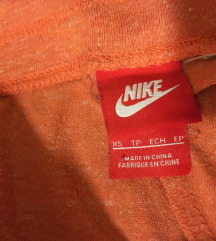 Nike kratke hlace
