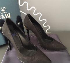 Fabi cipele