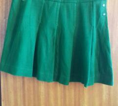 Lacoste suknja MINI