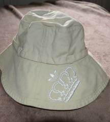 Adidas šešir original kao novi