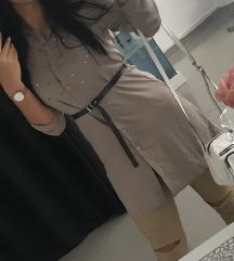Tunika/košulja/haljina