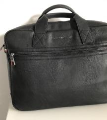 Tommy Hilfiger laptop torba
