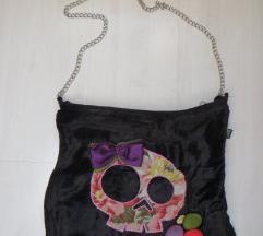 Gothic torba