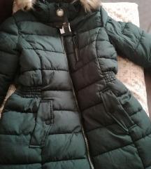%Nova jakna!! s etiketom,XL,/L