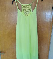 Ljetna haljina - NOVO