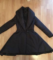 Zimska jakna (kroj haljine) -%%