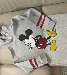 Haljina Mickey Mouse Zara